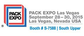 Pack Expo | Las Vegas