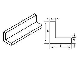Guide Angle