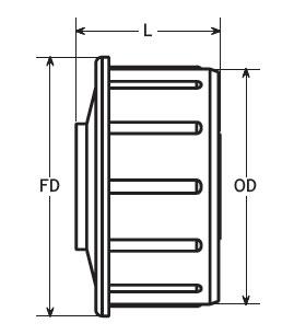 ABEC1 Sketch